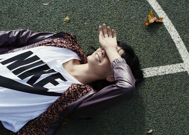 NikeXLiberty_Just_Friends_02