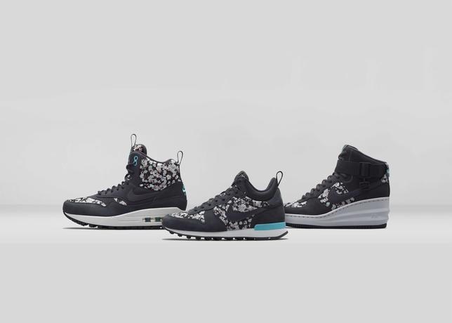 Nike_x_Liberty_Blue_Pack_06
