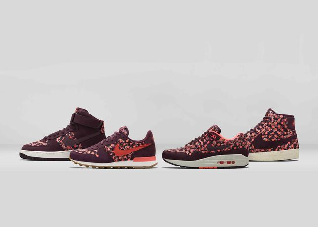 Nike_x_Liberty_Red_Pack_05