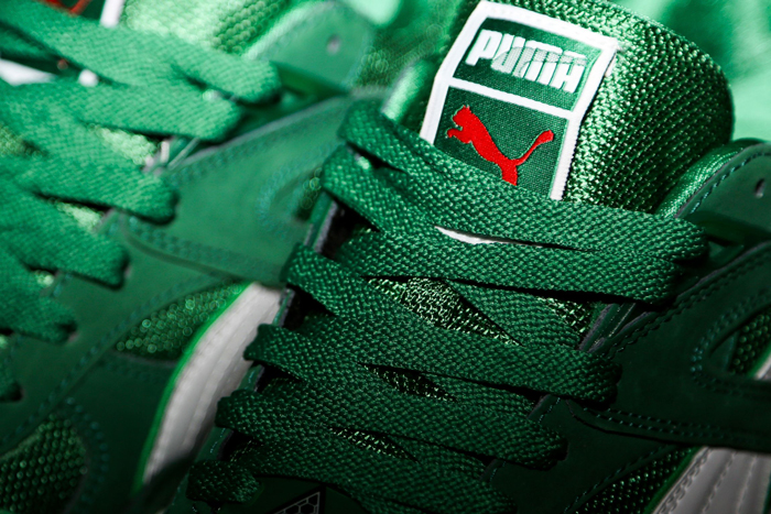 R698-Green-Box-Pack-358489---01-(3)