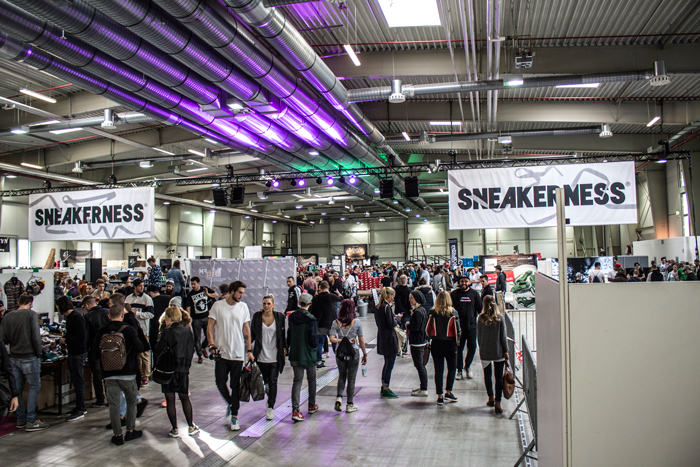 Sneakerness-Cologne-2014-X-Post_75