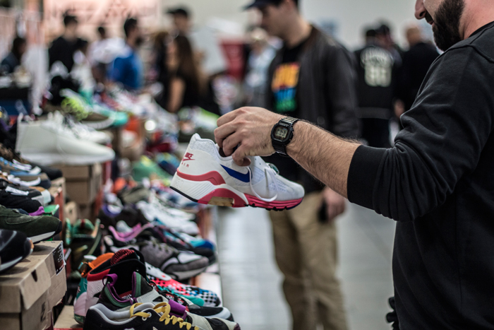 Sneakerness-Cologne-2014-X-Post_8