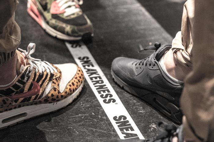 Sneakerness-PopUp-Munchen-2014-BmwWelt_162