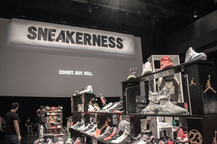 Sneakerness-PopUp-Munchen-2014-BmwWelt_251