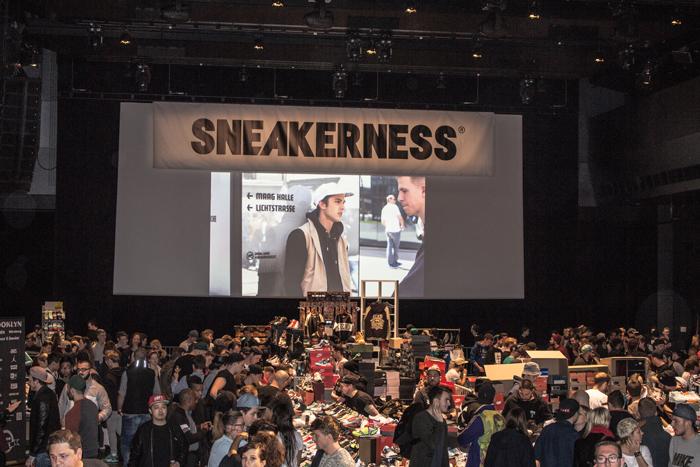 Sneakerness-PopUp-Munchen-2014-BmwWelt_5