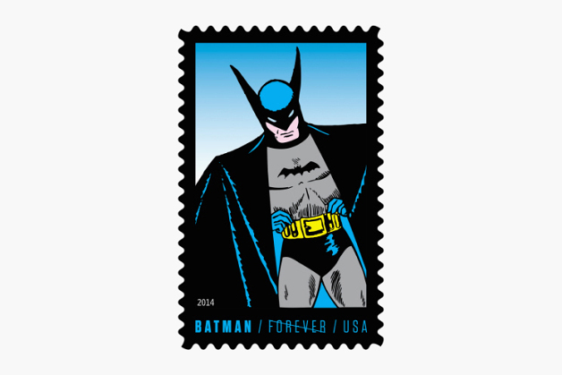 batman-75th-anniversary-limited-edition-stamps-01-630x419