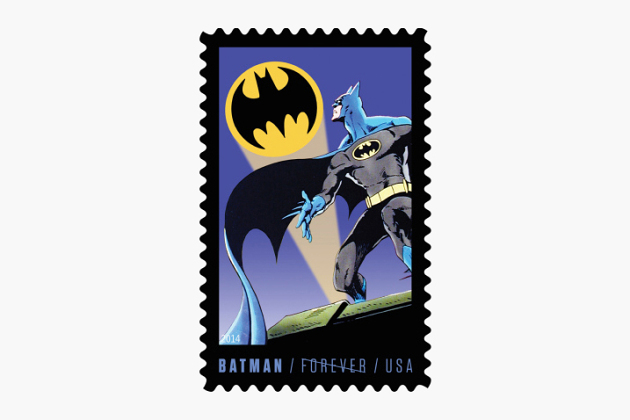 batman-75th-anniversary-limited-edition-stamps-03-630x420