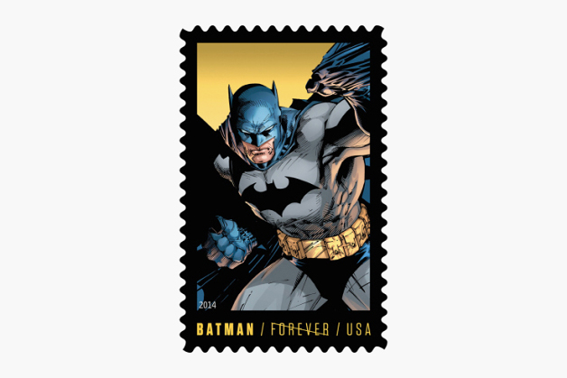batman-75th-anniversary-limited-edition-stamps-04-630x419