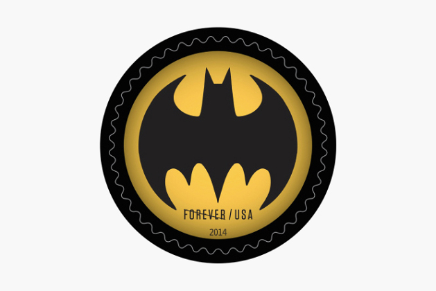 batman-75th-anniversary-limited-edition-stamps-05-630x420