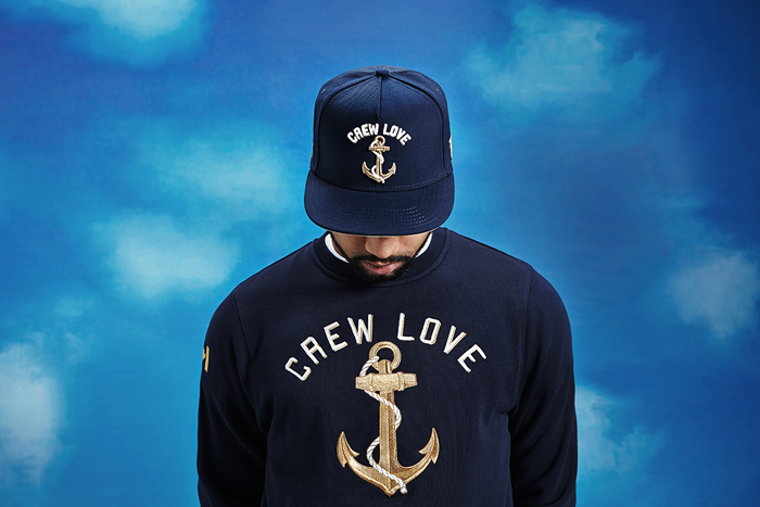 CNS-HOLIDAY14-LOOKBOOK-LOW-RES-29