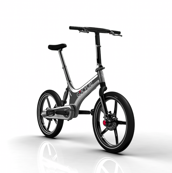 Gocycle_05