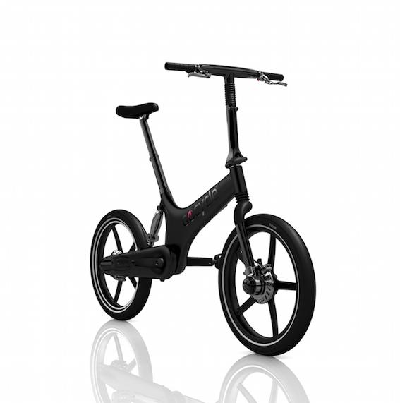 Gocycle_06