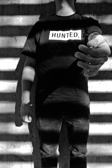 Hunted-2