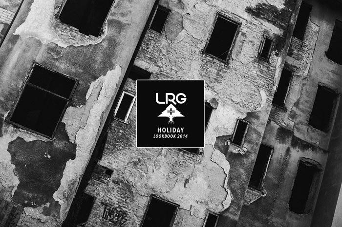 LRG_HOLIDAY_2014-1