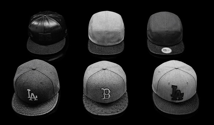 New-Era_Black-Ice-Headwear