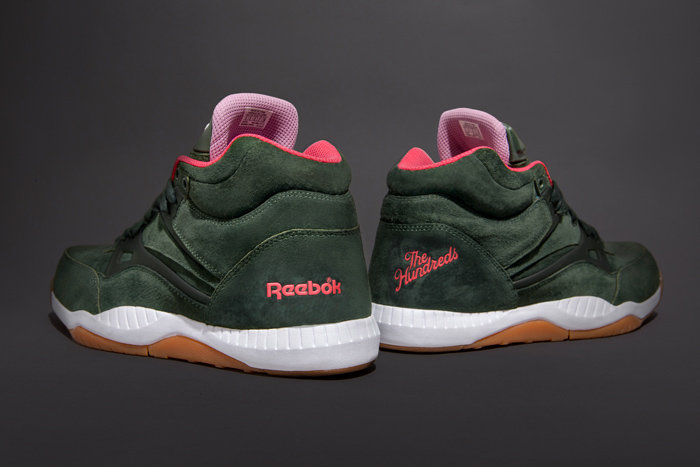 Reebok_Classic_x_The_Hundreds_04