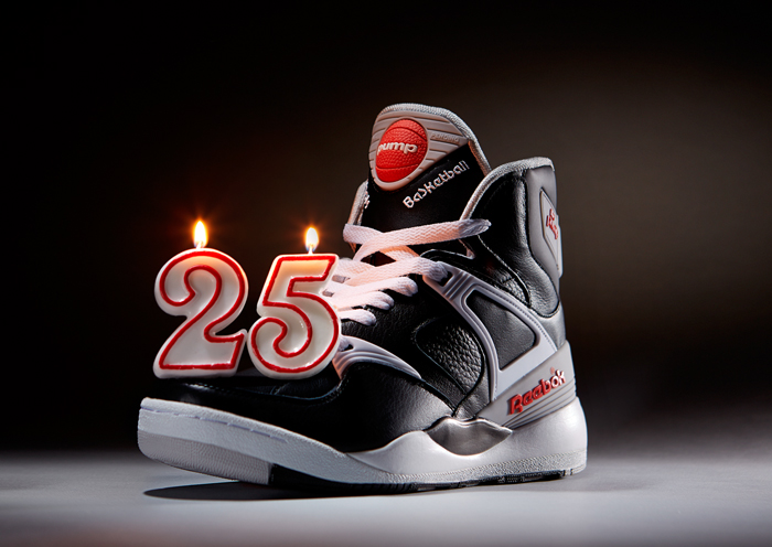Reebok_Pump_25th_Anniversary_01