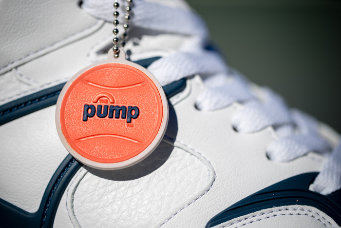 Reebok_Pump_25th_Anniversary_22