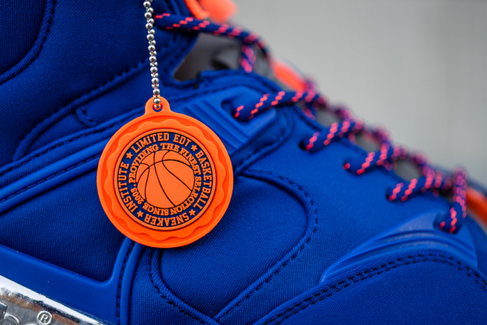 Reebok_Pump_Collabos_Limited-Edt_OGs