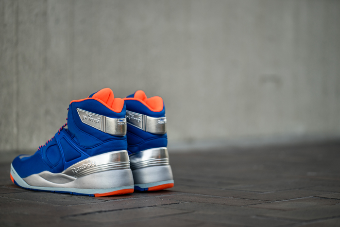 Reebok_Pump_Collabos_Limited-Edt_OGs_1