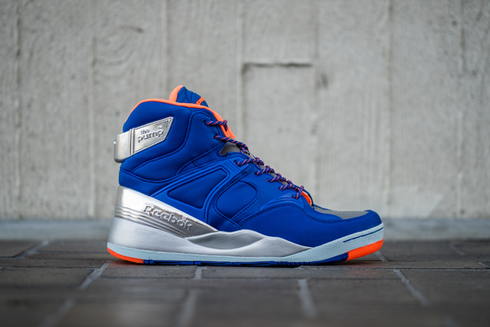 Reebok_Pump_Collabos_Limited-Edt_OGs_10