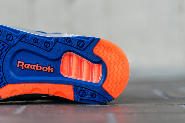 Reebok_Pump_Collabos_Limited-Edt_OGs_5