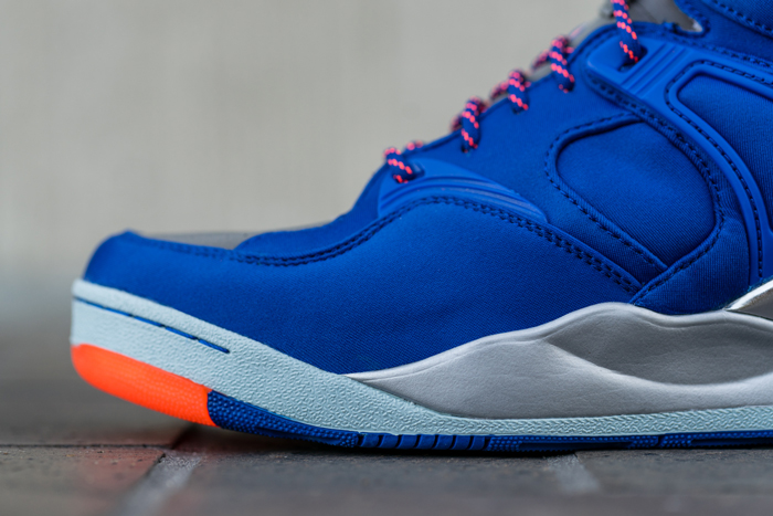 Reebok_Pump_Collabos_Limited-Edt_OGs_6