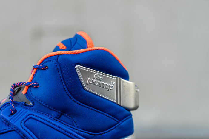 Reebok_Pump_Collabos_Limited-Edt_OGs_7