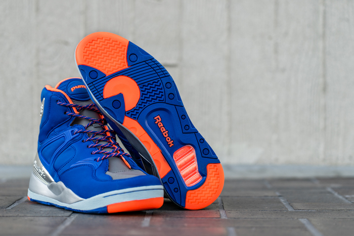 Reebok_Pump_Collabos_Limited-Edt_OGs_8
