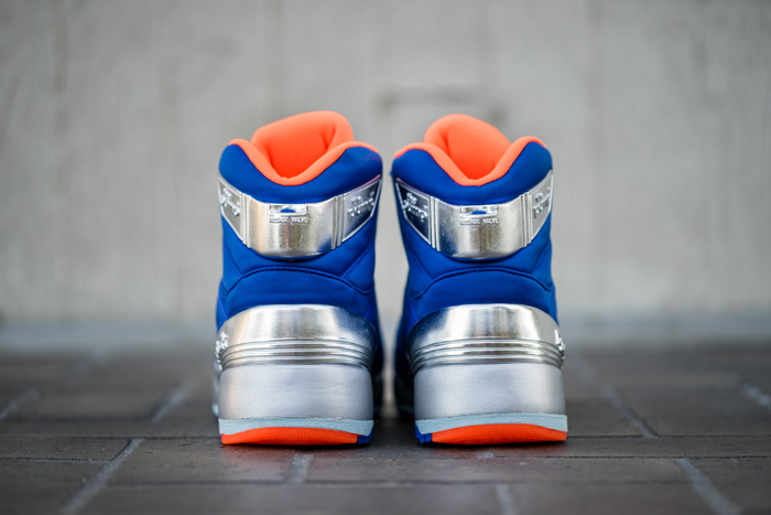 Reebok_Pump_Collabos_Limited-Edt_OGs_9