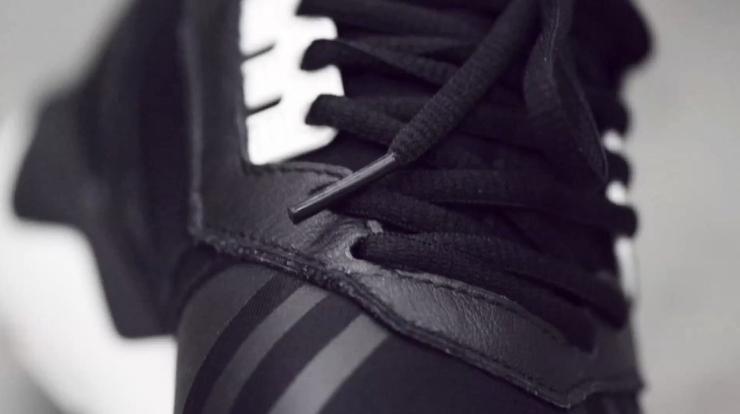 adidas-originals-tubular-02