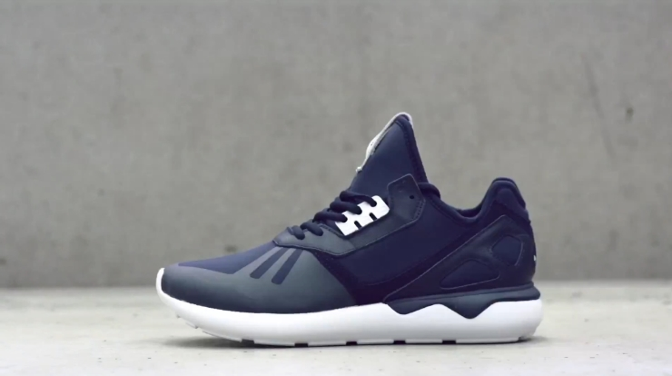 adidas-originals-tubular-05