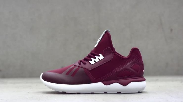 adidas-originals-tubular-07