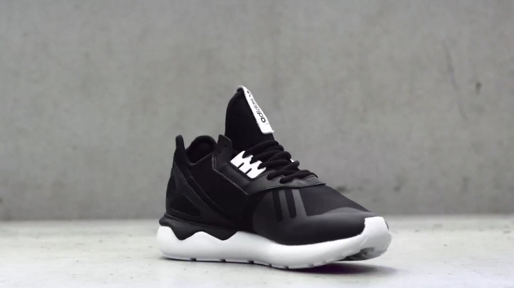 adidas-originals-tubular-08