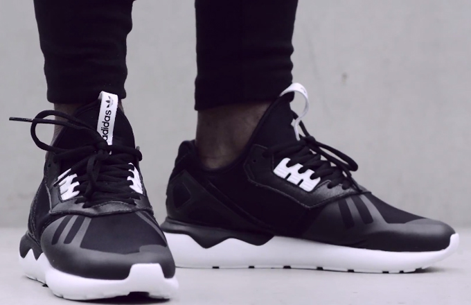 adidas-originals-tubular-09