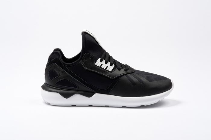 adidas-tubular-closer-look-01