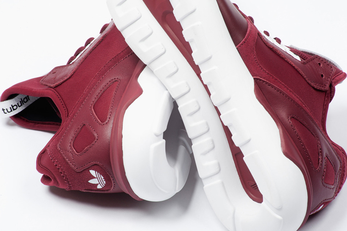 adidas-tubular-closer-look-03