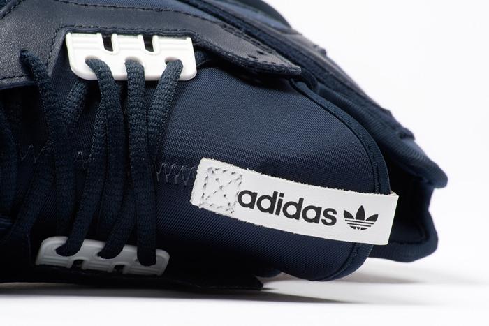adidas-tubular-closer-look-04
