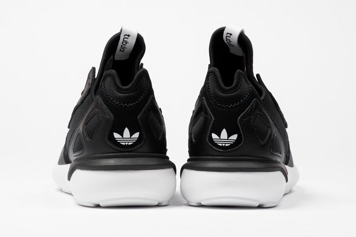 adidas-tubular-closer-look-05