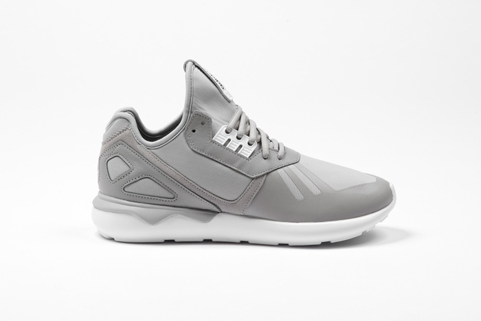 adidas-tubular-closer-look-09