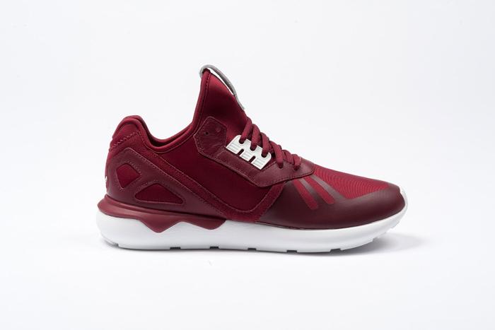 adidas-tubular-closer-look-10