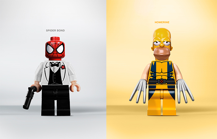 lego-pop-culture-superheroes-figurines-03