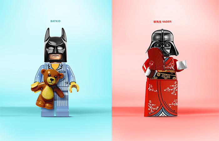 lego-pop-culture-superheroes-figurines-04