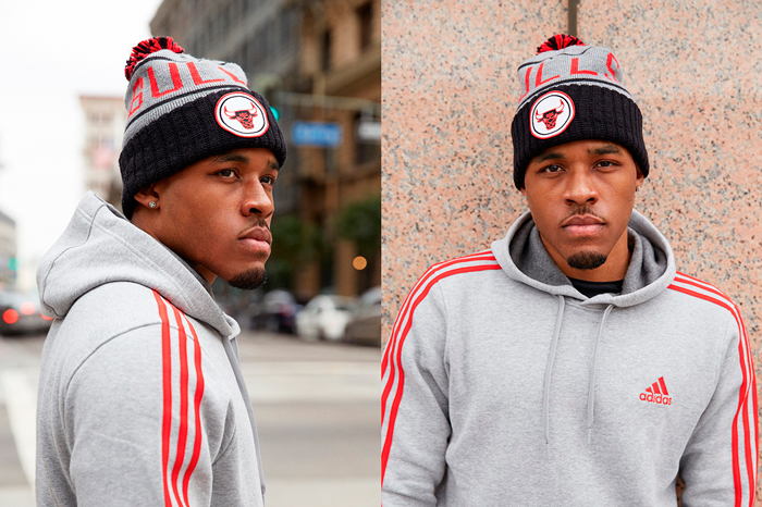 mitchell-ness-pairs-with-the-nba-for-a-collection-of-knit-hats-at-lids-10
