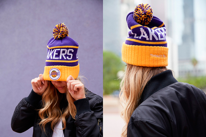 mitchell-ness-pairs-with-the-nba-for-a-collection-of-knit-hats-at-lids-11