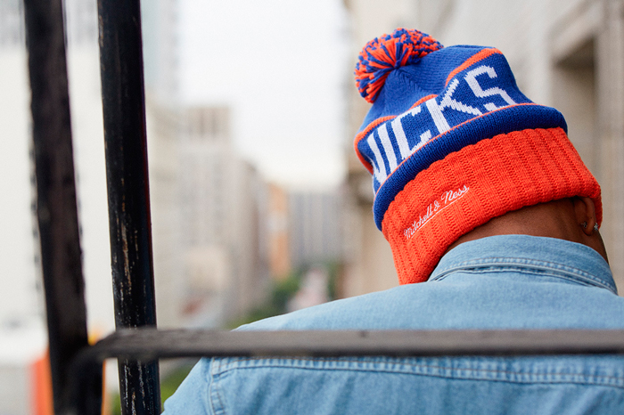 mitchell-ness-pairs-with-the-nba-for-a-collection-of-knit-hats-at-lids-12
