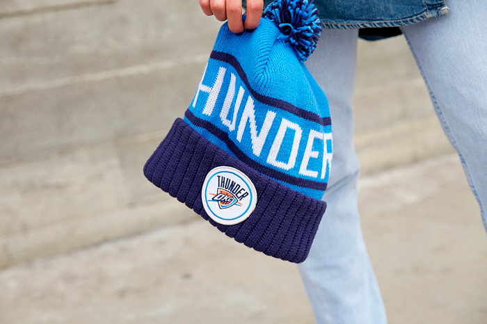 mitchell-ness-pairs-with-the-nba-for-a-collection-of-knit-hats-at-lids-13