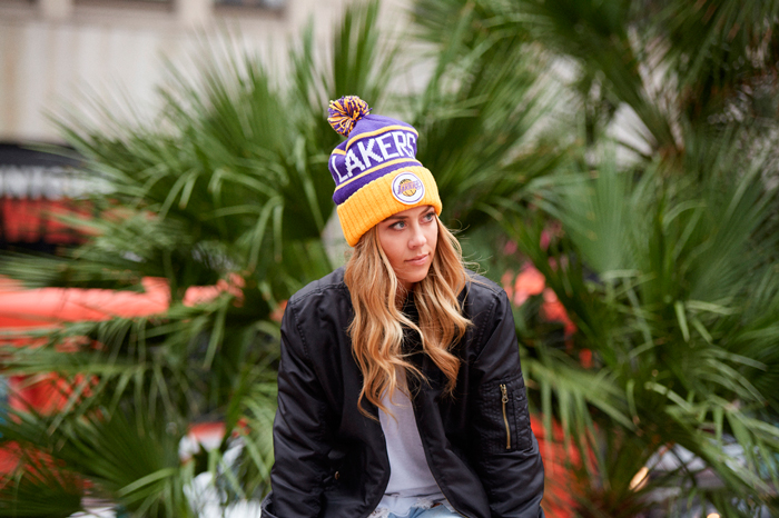 mitchell-ness-pairs-with-the-nba-for-a-collection-of-knit-hats-at-lids-3