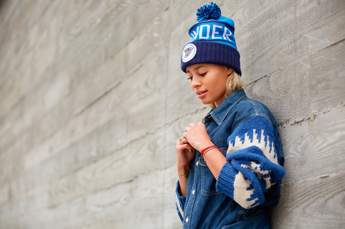 mitchell-ness-pairs-with-the-nba-for-a-collection-of-knit-hats-at-lids-4