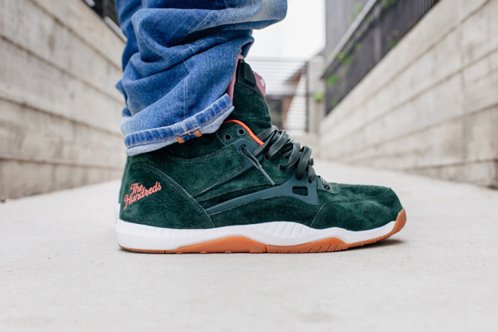 the-hundreds-x-reebok-pump-axt-coldwaters-pack-1